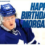 Happy 20th Birthday to @MRiles4! #TMLtalk #Leafs http://t.co/Jo0dUvtuXQ