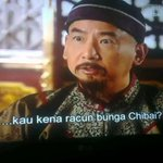 Astro killed me with their subtitles. #onlyinmalaysia http://t.co/7S5O9N3qca