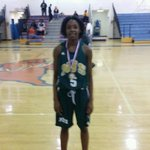 Congrats to NJ Sparks 7th grader Asonah Alexander on winning MVP in the championship game #elitepointguard http://t.co/qYuupjeMzt