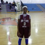 Congrats to Jasyni Knight of New Heights 8th grade team for being named MVP of the championship game #elitepointguard http://t.co/QWiN38DLod