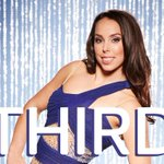 RT @dancingonice: 3 become 2 and @bethtweddlenews has left the #DOI competition! http://t.co/YhtI4h4DwZ