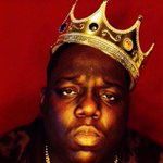 R.I.P Christopher Wallace aka Biggie Smalls #17years #legend http://t.co/cVF0sHe1vm