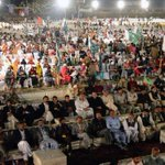 Another Historic event by #MQM #SufiConference #Pakistan #Karachi #Lahore http://t.co/zpmBx3t3Ay