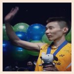 RT @TeamMsia: @Lee_C_Wei .... The #AllEngland 2014 Champion! CONGRATULATIONS!!! http://t.co/yHfJP20EG8