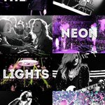 THIS IS DEMI LOVATOS YEAR BITCHES! #NEONLIGHTSTOUR BOW DOWN TO THE QUEEN D @ddlovato! ❤ http://t.co/NQPSjJ7wOZ x5