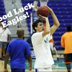 Join us in wishing @FGCU_MBB good luck & follow #ASun Championship updates: http://t.co/a89yiUgCB2 #fgcu, #dunkcity http://t.co/pSm1fPdPDT