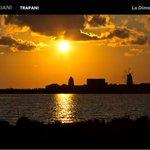 non male un tramonto così... a #Trapani si può... #Sicilia #infosicily #sicily . Info: http://t.co/xdlYbXT8L9 http://t.co/H26I7vY5ob