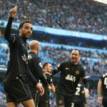Wigan Athletic dump Manchester City out of the FA Cup http://t.co/5L47jj7fk6 http://t.co/9ASJkt22o1