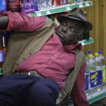 This was my reaction when I heard that Wigan had knocked Man City out of the FA Cup at the Etihad. http://t.co/rw6EtnZzRb