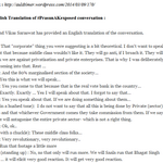 English translation of the #PrasunAKexposed/#AAPwedsAajTak conversation @rubs_20 @drgpradhan @kbindia @upma23 : http://t.co/CEJg23YugW