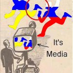 RT @Lvovsky: Its media. #crimea #Ukraine http://t.co/4T2gOobqrr