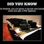 """@Samfr: So *thats* why Finnish schools get good results http://t.co/P4yFEe8o6Q"" ah ha! That answers that then.. #Oppi #finnedchat"