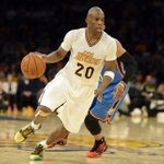 RT @LakersNation: Heroes come and go, but Jodie Meeks is forever. http://t.co/9HzLOXr9fd