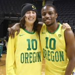 RT @OregonPitCrew: Check out our photos from the @OregonMBB upset vs. Arizona yesterday: http://t.co/6oiYjZiQ9r #GoDucks #WeArePitCrew http://t.co/8XRRzTaasa