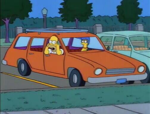 "RT @SimpsonsQOTD: ""NNNEEERRRRRDDDDD!!!"" http://t.co/7qm2Z7vL3a"