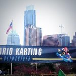 RT @NIglobal: We saw Mario Karting Reimagined at #SXSWi - @WaterlooLabs beat them to the punch: https://t.co/yoV0YcfGpM http://t.co/Gn6NQoM8W9