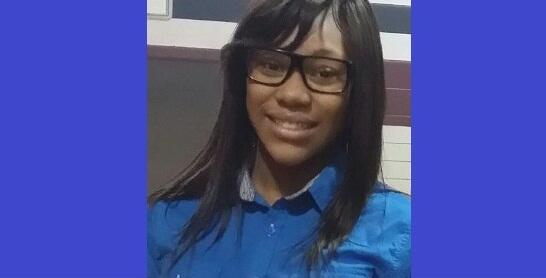 Police searching for girl missing from Chicago's South Side.  RT to help spread the word - http://t.co/2nWxfuBxaK http://t.co/FyZDBAM8qU