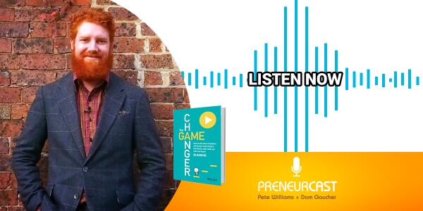 The Game of Motivation. A must hear conversation with @drjasonfox http://t.co/vn9vnVdg9z http://t.co/7BG2RV4Gom