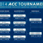 RT @PackPride: Your 2014 ACC Tournament Bracket http://t.co/rGXNOuGVDH