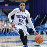 WBB: Indiana State is Top Seed for 2014 MVC Tournament -- http://t.co/aLxWdsX21T #MVCStCharles #MVCHoops http://t.co/Lli1L5yTqX
