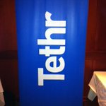 RT @TethrMe: Feels great to be launching at #SXSW14 at the #startupdebut. #smartmeetings #innovation #business http://t.co/ocXoZQ6UPe