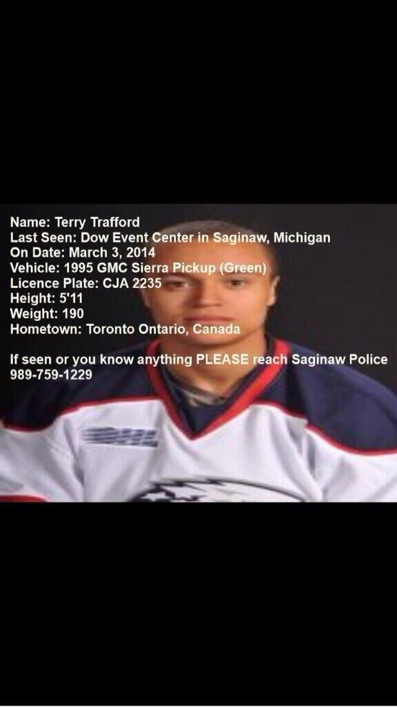 Help find my buddy Terry please! http://t.co/4uBMAAN1Zy