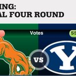 RT @thefroghat: Were super close to winning, please RT this tweet for me, friends. #UTPA #6THFAN http://t.co/uOHs3Jxuyq