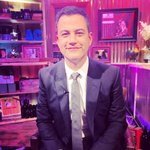 RT @BravoWWHL: RT if you <3 @jimmykimmel, #Texas, or strippers! #WWHL http://t.co/hM1APjivvz