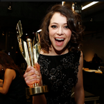 RT @OrphanBlack: Seven roles. One happy winner. Congrats, Tatiana! x #CloneClub