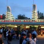 RT @BlairDickens: Discovering #LA #Disney California Adventure Park #mydayinla http://t.co/JG777UNgjx