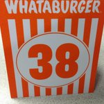 Does Utah even have @Whataburger?! Another reason to vote for #UTPA! #6thFan #UTPA #whataburger http://t.co/3az8bplIqp