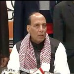 RT @ANI_news: Gorkha Mukti Morcha to extend full support to candidates fielded by BJP,we are grateful to them : Rajnath Singh http://t.co/iDAFjGP7cT