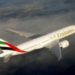 Emirates Launches New Service to Boston #Dubai #UAE #Boston http://t.co/T62OddKeGA News http://t.co/IqbfFnhKT3