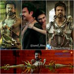 Get Interesting Photos of #SuperStars #Kochadaiiyaan Here http://t.co/O88piX2Pxt