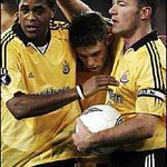 RT @NUFC_Stats: On this day... In 2005, NUFC beat Olympiakos 1-3 away in the UEFA Cup - Shearer, Robert & Kluivert notched #nufc http://t.co/aHLM1J5Av7