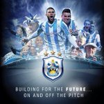 Full details on 2014/15 #htafc Season Cards have been announced today, with sales from 9.30am: http://t.co/0QkfIURjo2 http://t.co/SdrAjQOIIx