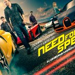 NEED FOR SPEED tayang mulai 13 Maret 2014. Detail film di http://t.co/k9eUP8660b http://t.co/krKkfoAXTz
