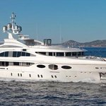 RT @Boatbookings A heatwave and some wonderful yachts arriving in #Cannes #MIPIM2014 See more http://t.co/zprZTrDjBH http://t.co/m2pCtoq9bM