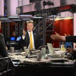 .@BilldeBlasio on @Morning_Joe this morning. RT if you support the plan to make pre-K a reality for every 4-year-old. http://t.co/1f2hOOX7Rj