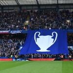 RT @KABAR_CHELSEA: Always proud to be a Chelsea Fans. No one can stop us now! #HappyAnniversary109thChelsea http://t.co/FTGaTJ7wcm