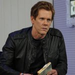 Kevin Bacon Schools Millennials on the '80s [VIDEO] http://t.co/VAAgflHbZ6 cc: @TheFollowingFOX @KevinBacon
