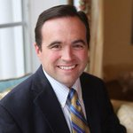 RT @Enquirer: At 100 days, Cranley still in-your-face. http://t.co/wr4vgVy4ub http://t.co/r1M3sJDZyk