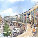 RT @Connected_Essex: £70million for new shopping mall in Colchester, the full story is on our website - http://t.co/xqwW4TI1Ht http://t.co/biqoepImGO