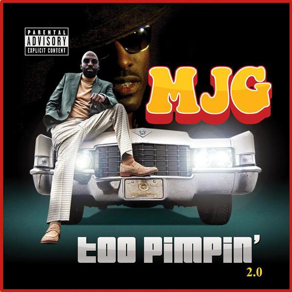 Get ready @pimptypemjg is set to release his brand new solo album, #TooPimpin 2.0 dropping 4-1-14 http://t.co/beIgy4R0Ld