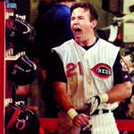 Only 21 days until Opening Day. @TheMayorsOffice cannot contain his excitement. #Reds http://t.co/59SH4iZZ8e