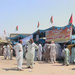 Camp Establish by Khidmat e Khalq Committee #MQM at Umerkot for people of Thar #Pakistan #Karachi http://t.co/xlvDmEj3IK
