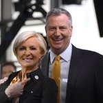 RT @BilldeBlasio: Check out @morningmika in her @UPKNYC pin. RT if you support a small tax on the wealthiest to fund universal pre-k. http://t.co/gTNwZiF7dX