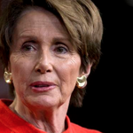 Editorial: Why does Nancy Pelosi fear an Obamacare inspector general? http://t.co/nw60oz7jF4 http://t.co/uiM8eT6YDM
