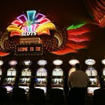 Are we reaching a saturation point with casinos in WNY? http://t.co/5MgKH8N3P4 @DandC_Opinion #ROC http://t.co/6iJwc0Cc2c