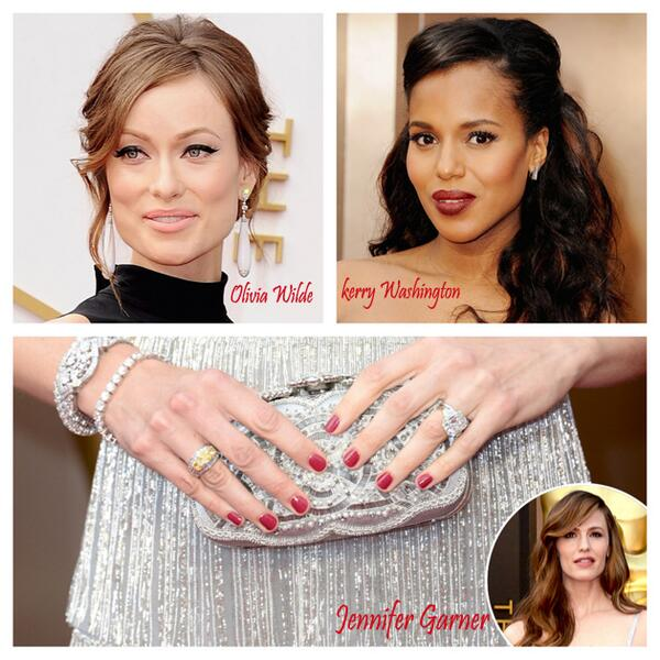 Shine like the stars! #Oscars #CelebrityStyle http://t.co/b7gNWGAcc2 http://t.co/r7fwpKXMpT